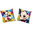 Poduszka Disney Mickey , poduszka 40 * 40 cm