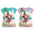 Kids T-shirt, top Disney Minnie 104-134 cm