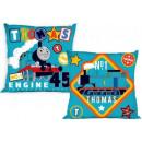Thomas and Friends pillowcase 40 * 40 cm