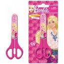 Barbie Papierowe nożyczki