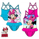 Children's swimwear, swimming Disney Minnie 3-
