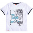 LEGOStar Wars kids t-shirt, upper 4-10 years