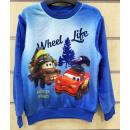 Disney Sweter dziecięcy Verdák 2-7 lat