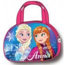 Handbag Disney frozen , Ice Magic