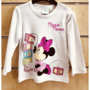 Baby shirt, top DisneyMinnie 6-23 months