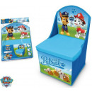 wholesale Licensed Products: Game Store Paw Patrol , Paw Patrol