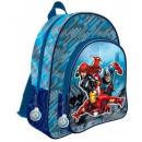 sacchetti di scuola, Avengers, Vendicatori 41 cm