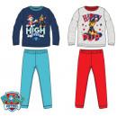 Children's Long pyjamas Paw Patrol , Mancs Gua