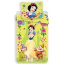Linens DisneyPrincess , Princesses 140 × 200cm,