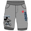DisneyMickey Spodnie niemowlęce, spodnie do biegan