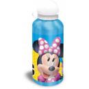 Aluminum bottle Disney Minnie 500ml
