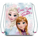 Gym bags Sport bags Disney Frozen, Frozen