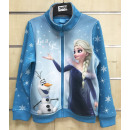 Disney Ice Magic Kid's Sweater, Cardigan 98-13