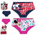 Kid's underwear, Disney Minnie panties