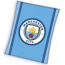 Polar Duvert Manchester City FC 110 * 140cm