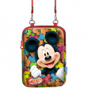 Tablet Case for Disney Mickey
