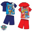 Paw Patrol Kid Short pyjamas 3-6 years