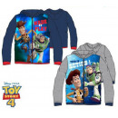 Disney Sweter dla dzieci Game War 3-8 lat