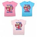 Kinder Top T-Shirt, LOL Surprise 116-152 cm