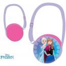 Side Bag schoudertas Disney Frozen, Frozen 17cm