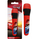 LED Flashlight for Disney Cars , Verdas