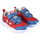 wholesale Shoes: Spiderman Street Shoes 26-33