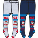 Kindersocken Paw Patrol , Manch Guard