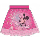 DisneyMinnie child skirt 3-8 years