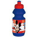 Bowl, sports bottle Disney Mickey