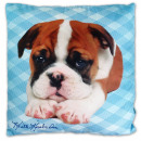 Chien, The Dog coussin de The Dog , coussin 40 * 4