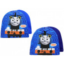 Thomas and Friends spring, thin cap 52-54cm