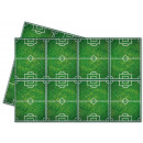 wholesale Home & Living: Football  Tablecloth 120 * 180 cm