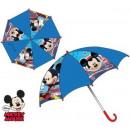 Disney umbrella Disney Mickey Ø69 cm