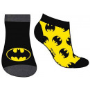 Batman Kids socks 23-34