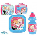 Picnic Set Disney Frozen, frozen