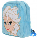 Morral de la felpa del bolso Disney frozen , conge