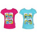 T-shirt dziecięcy, najlepsze smerfy, krasnoludki 2