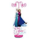Disney frozen , Ice Magic Jewelry Store