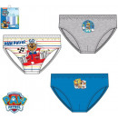Underwear for children, lower Paw Patrol , Manch G