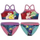 Costumi da bagno per bambini Disney Princess , Pri