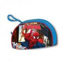 Kid Whiskers Spiderman , Spiderman