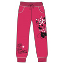 Pantalons Enfant, Bas Jogging Disney Minnie 98-134