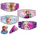 Disney Frozen, Ice Cream Hair Strap