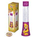 Glitter Lamp Disney Princess , Princesses