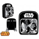 Backpack Bag Star Wars