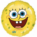 wholesale Other: Spongebob,  SpongeBob Foil Balloons 43 cm