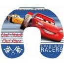 Disney Cars , Verdas Kissen, Nackenkissen