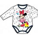 Baba body, combo Disney Minnie (50-86)