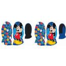 DisneyMickey kid's gloves