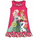 Children's nightshirts Disney Frozen, Frozen 9